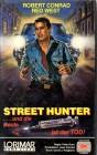 Street Hunter (27851)