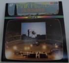 Pink Floyd  ( Laser disc)