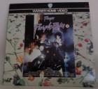 Prince ( Laser disc)