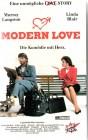 Modern Love (27839)