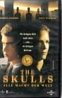 The Skulls (27848)