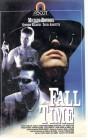 Fall Time (27842)