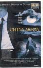China Moon (27845)