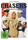 Chasers – Zu sexy für den Knast (Amaray)
