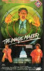 The Image Maker (27861)