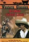 Django tötet leise - Italo Western Selten!