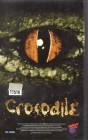 Crocodile (27860)