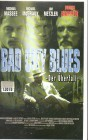 Bad City Blues (27854)