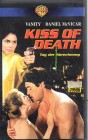 Kiss Of Death (27857)