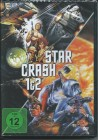 Star Crash - 1&2
