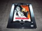 DVD - Die Narbenhand - Midnight Movies 05 - Hartbox
