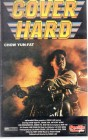 Cover Hard (27869)