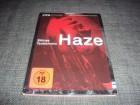 DVD - Haze -Intro Edition Asien 05- Uncut - Rapid Eye Movies