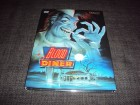 DVD - Blood Diner - Dragon Film Entertainment - Special Ed.
