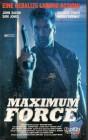 Maximum Force (27871)