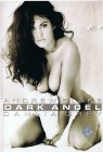 ANDREW  BLAKE'S    DARK ANGEL