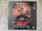 Flucht aus Absolom (Laserdisc) LD OVP