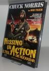 NSM Mediabook - MISSING IN ACTION 2 - Cover B #22/333 OVP