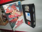 VHS - Die Aufreißer von der Highschool - Tom Cruise -CBS/FOX
