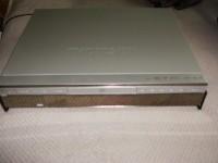 Thomson Scenium DTH 8000E Dvd Recorder