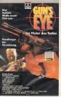 Gun' s Eye (27872)