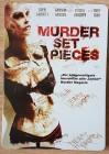 Murder set Pieces - Uncut Star Metal Pack