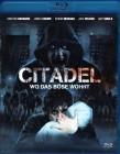 CITADEL Wo das Böse wohnt - Blu-ray starker Horror Thriller