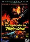 Seine Kugeln pfeifen das Todeslied - Italo Western Selten!