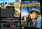 Winchester `73 - Western Klassiker mit James Stewart