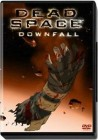 Dead Space Downfall (2008) 18er