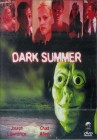 Dark Summer - Teenie Slasher