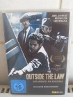 Outside the Law(Jamel Debbouze)Kinowelt uncut neuwertig TOP
