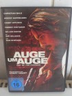Auge um Auge-Out of the Furnace(Christian Bale)Universal TOP