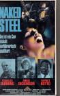 Naked Steel (27890)