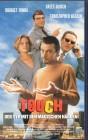 Touch - Der Typ mit den magischen Händen (27891)