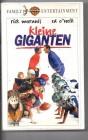Kleine Giganten (27894)