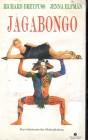 Jagabongo (27877)