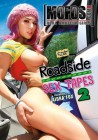 Mofos - Roadside Sex Tapes 02 (99125221,NEU,Kommi)