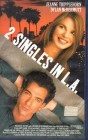 2 Singles in L.A. (27885)