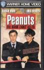 Peanuts - Die Bank zahlt alles (27887)