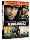 Windtalkers DVD Sehr Gut