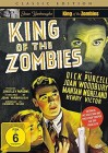 King of the Zombies (NEU) ab 1 EUR