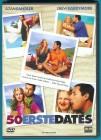 50 erste Dates DVD Adam Sandler, Drew Barrymore s. g. Zust.