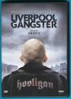 Liverpool Gangster DVD Bernhard Hill fast NEUWERTIG