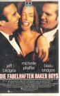 Die fabelhaften Baker Boys (27878)