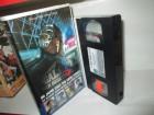 VHS - Die Galaxis der Gesetzlosen - Im Jahr 2087. Die Erde..