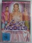 Sexy Models - Die geile Modelprinzessin - Erotik Laufsteg