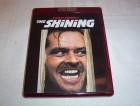 The Shining  -HD-DVD-  keine deutsche Tonspur   144 min.