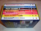 Police Academy 1-7 Komplettbox