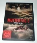 MUTTERTAG  3